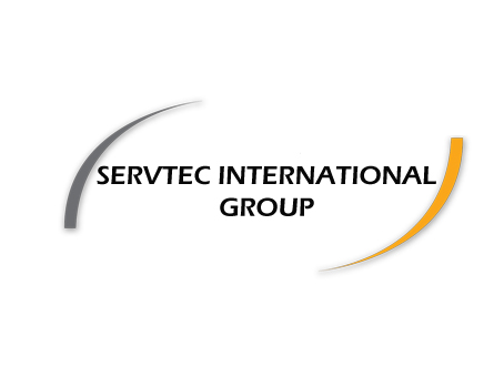 Servtec International Group