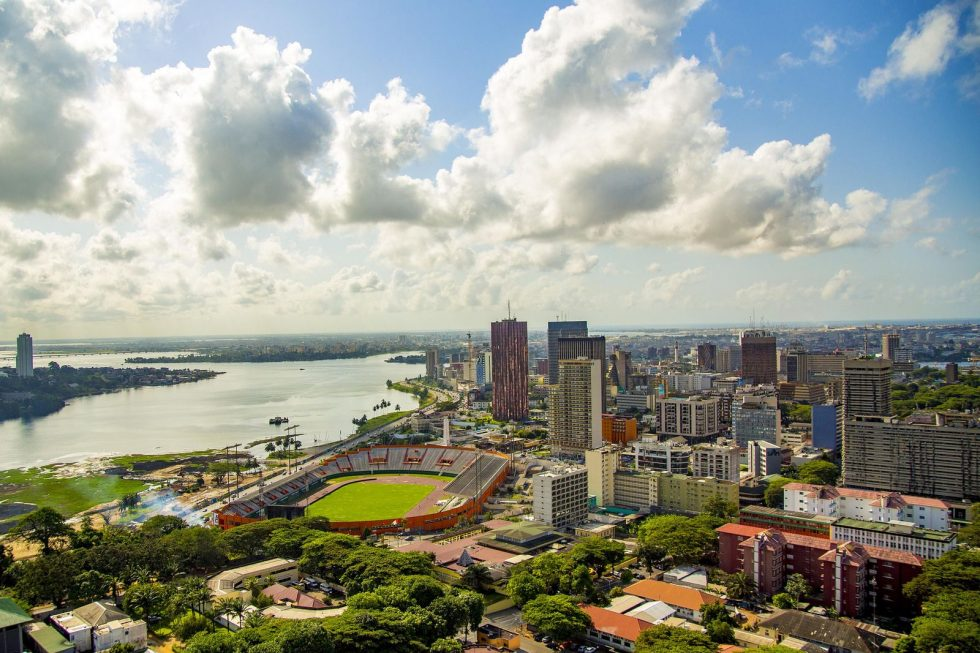 SIG enters Ivory coast in African expansion