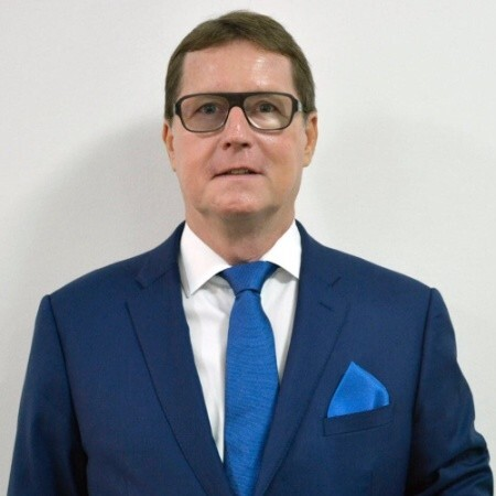 Philippe Ferrand