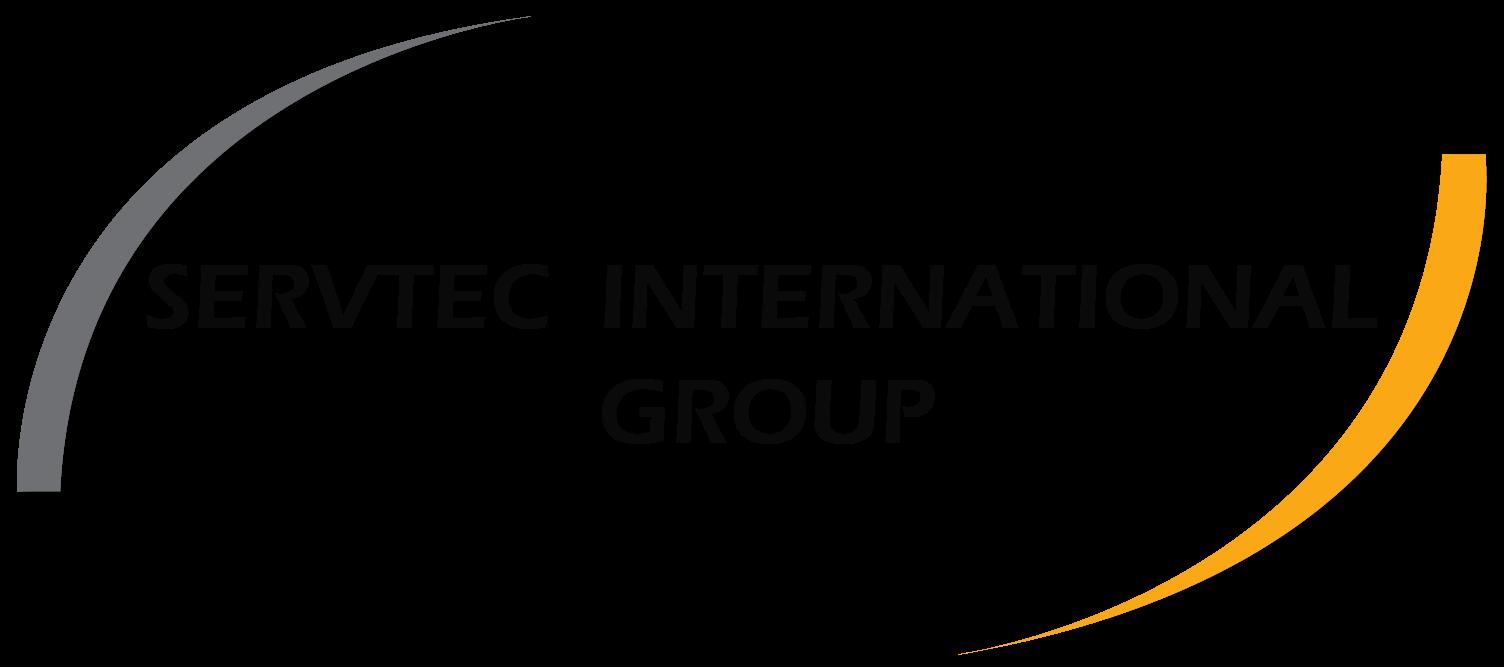 Servtec International Group