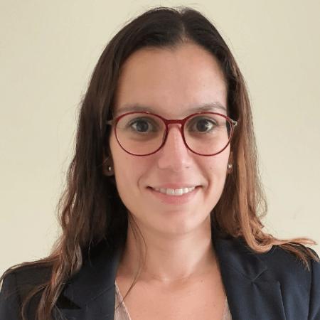 Tatiana Figueiredo